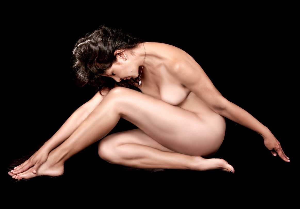 nude stock images in the public domain you can use for free