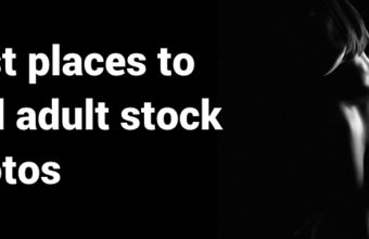 Find adult stock photos
